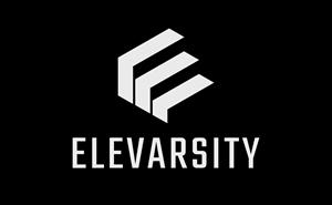 ELEVARSITY