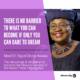 Elevarsity - Ngozi Okonjo