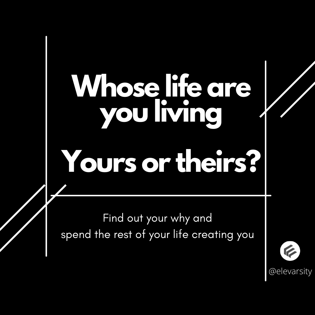 yourlife-elevarsity