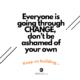 elevarsity-change