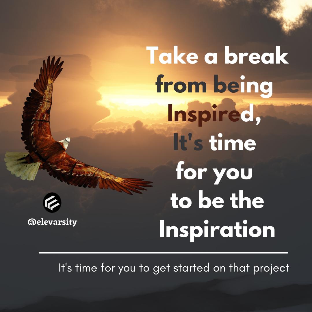 inspired-elevarsity