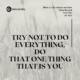 elevarsity-everything