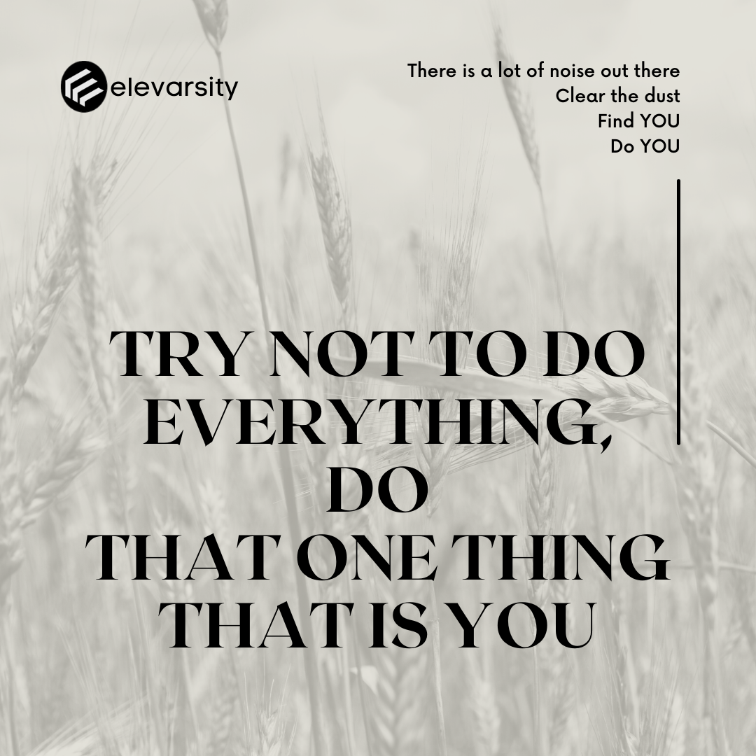 elevarsity-everything