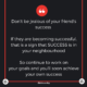 elevarsity-success