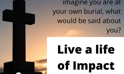 elevarsity-impact
