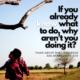 elevarsity - do it
