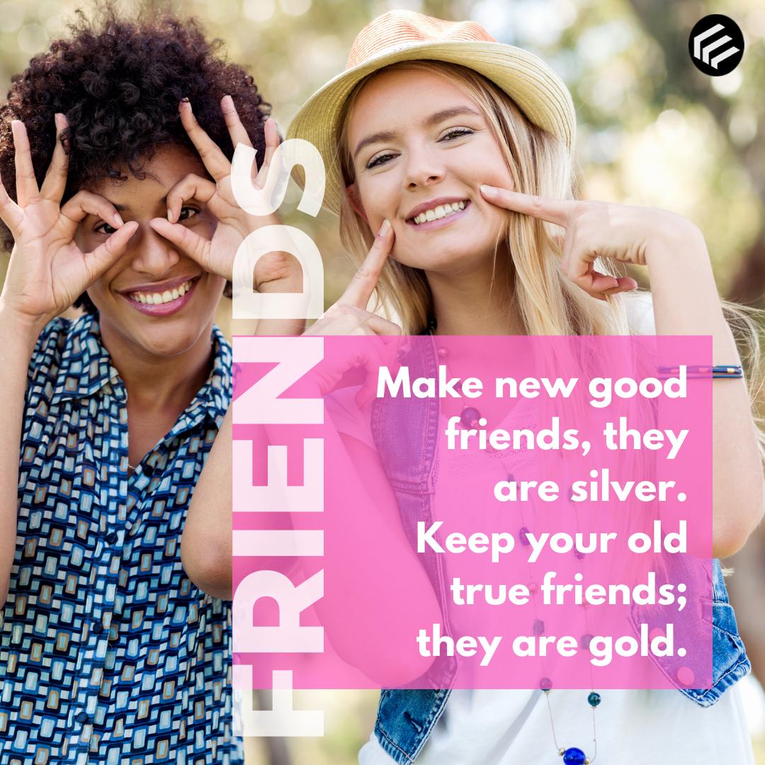 friends-elevarsity